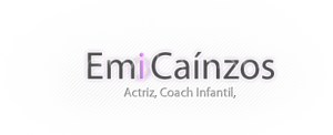 Emi Caínzos