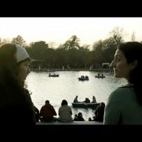 """Mi primer largometraje: """"Pruebas"""""""